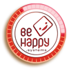 behappy.systems